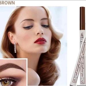 Other - MICROBLADE TATTOO BROW PEN